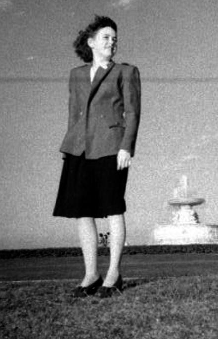 1941 glamour jean 1