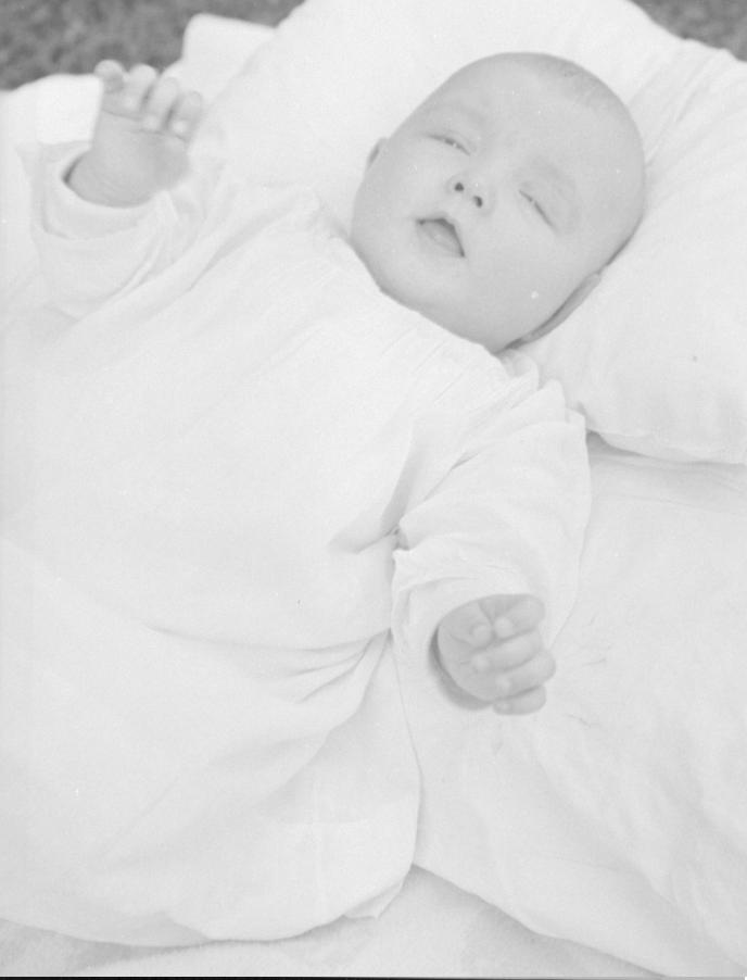 baby ann 6