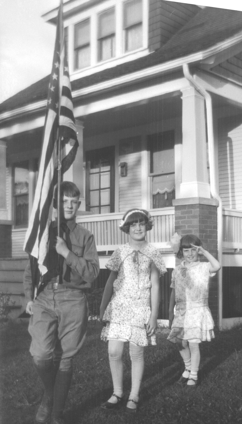 dad jean mary patriots 2
