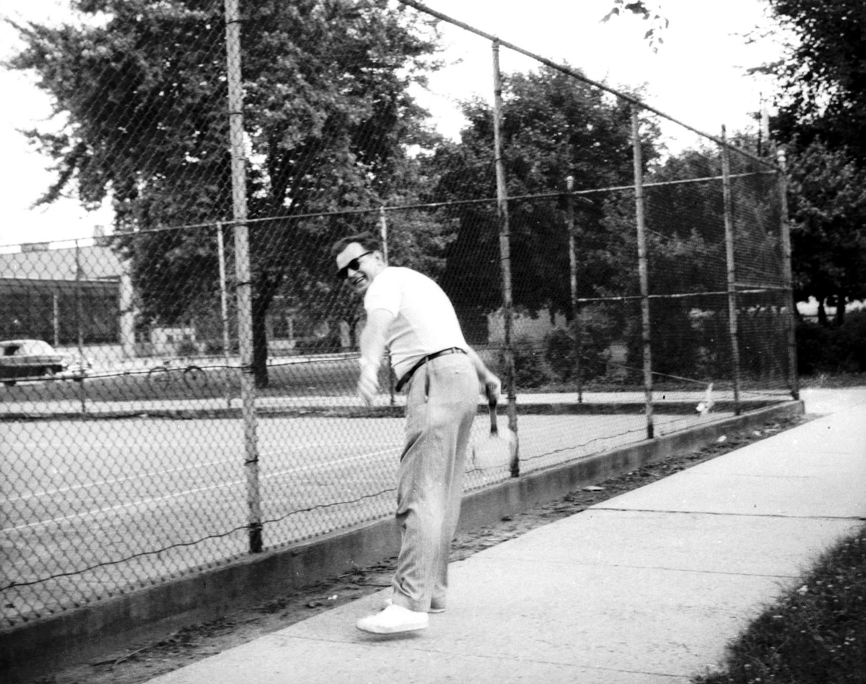 dad tennis 2 1