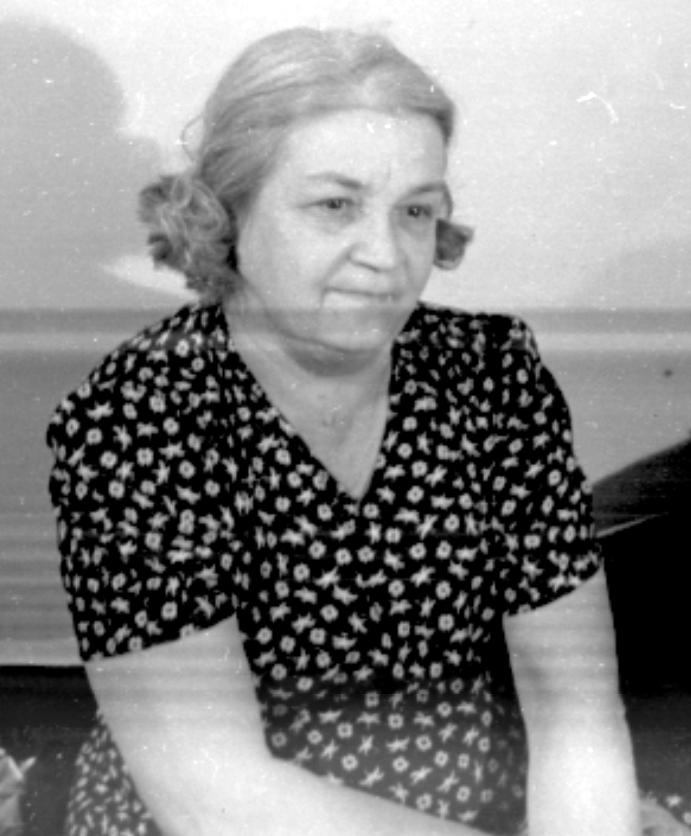 grandma 2 1