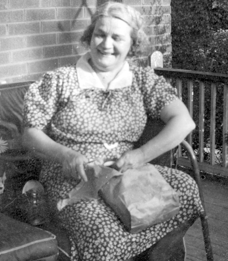 grandma 3 1