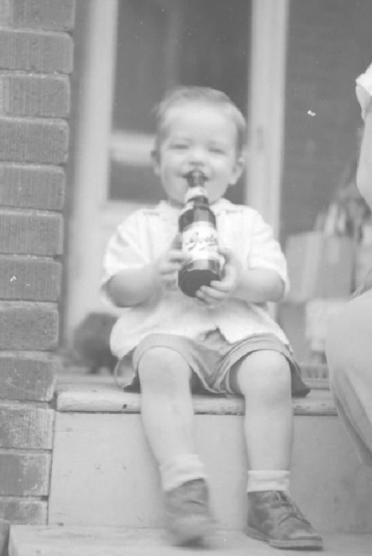 i like goebel beer 1