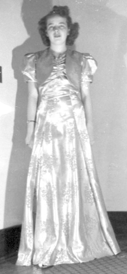 jean glamour 18 1