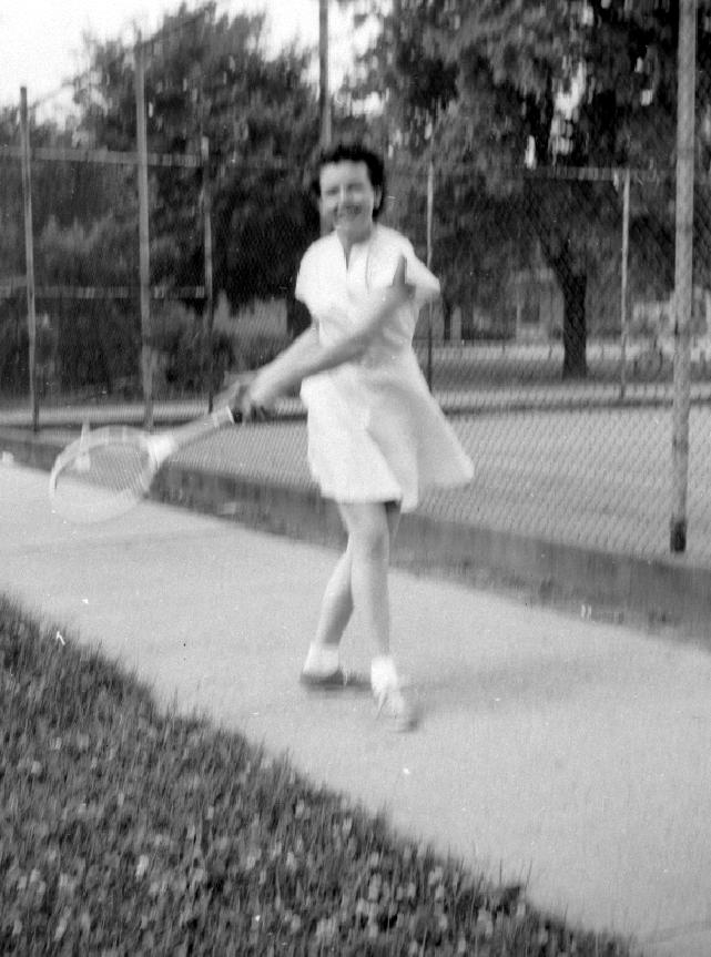 jean tennis 2 1