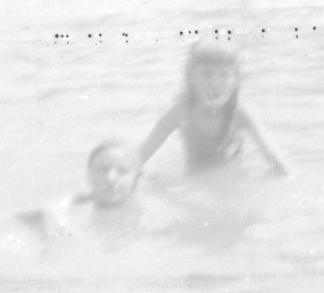 kathy carol swim 1