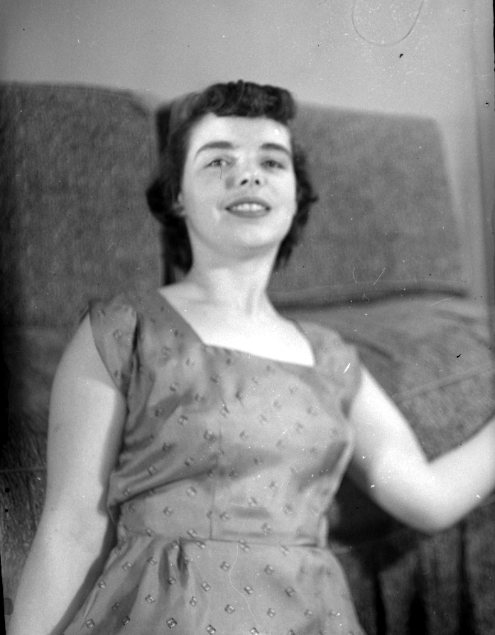 mom 55